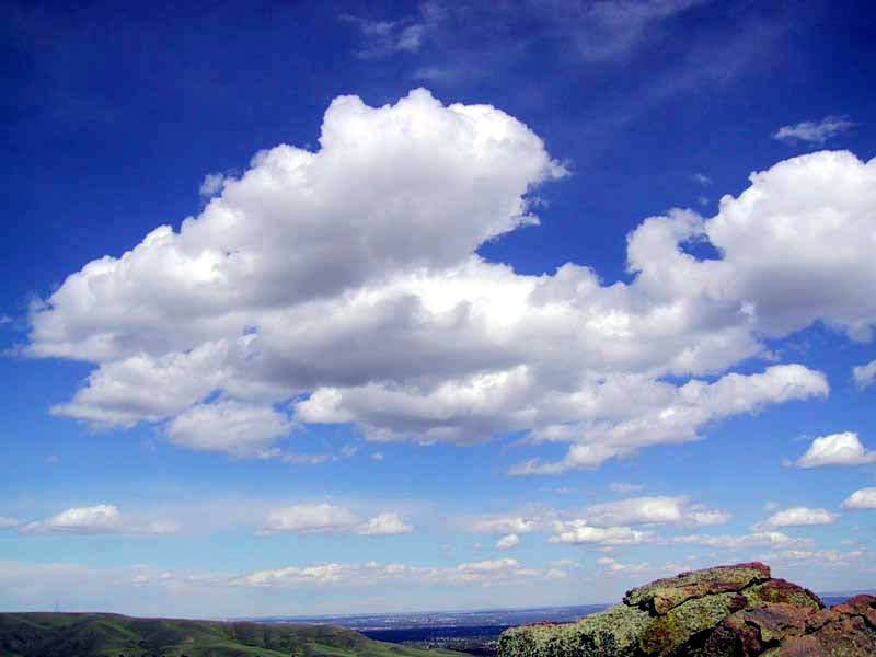 CloudsCleanAir